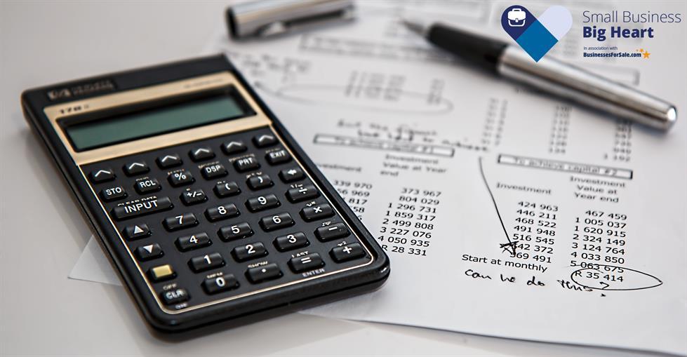 calculator-calculation-insurance-finance-53621