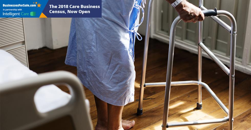 If you Care About the Care Sector, Read This