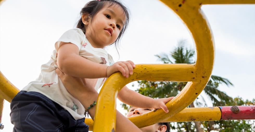 Buying and Running a Childcare Nursery in Singapore