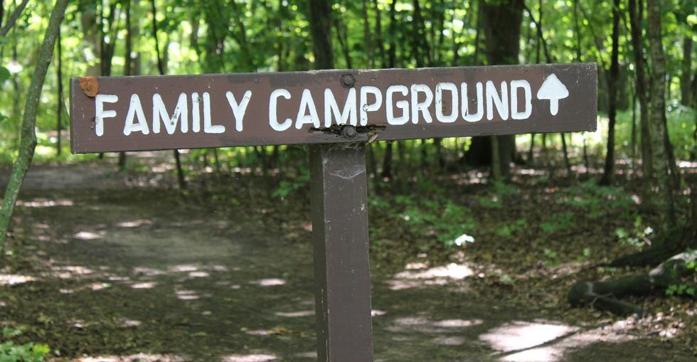 Camping_Hero