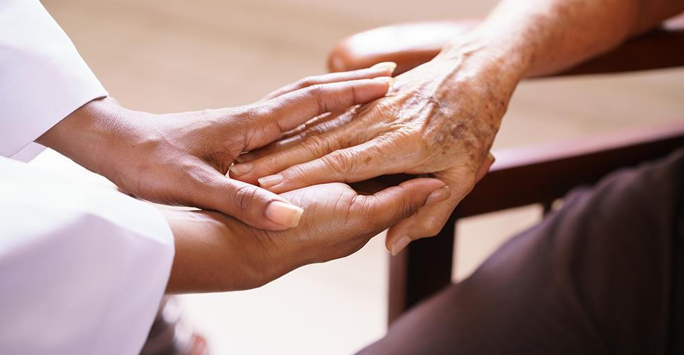 How to buy a care home