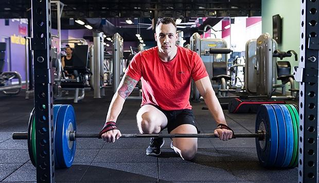 24 7 health fitness - 6