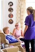 surecare homecare franchise business - 3