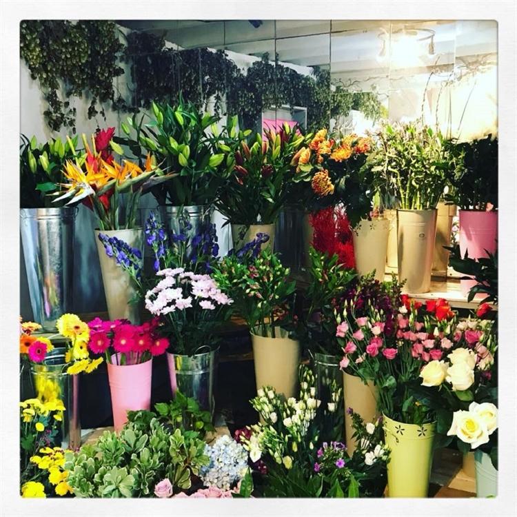 established local florist baildon - 4