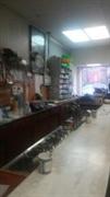 established sweet shop central - 1