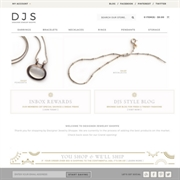 drop ship jewelry online - 1