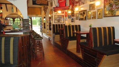 bar portugal praia rocha - 6