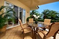 guest house playa grande - 2