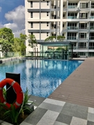 best freehold property singapore - 1