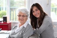 homecare agency medical companion - 1