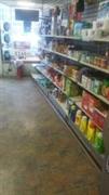 established sweet shop central - 3