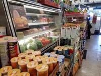 food market nassau county - 1
