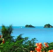 award winning beach resort - 3