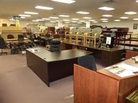 office furniture store sarasota - 1