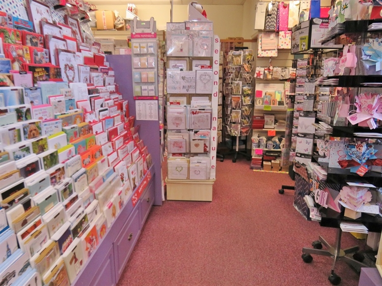cards gifts retailer horsforth - 8