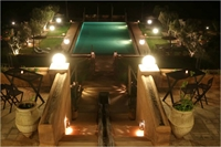 luxury hotel marrakech - 2
