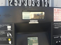 unbranded gas station suffolk - 1
