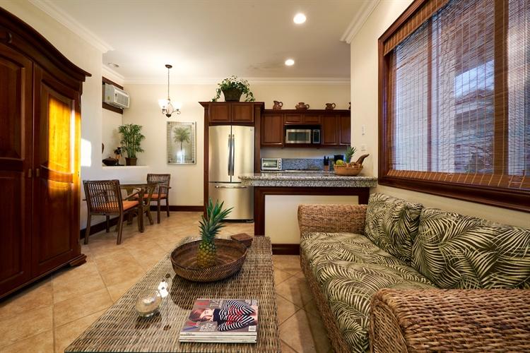 guest house playa grande - 5