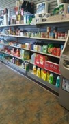 established sweet shop central - 2