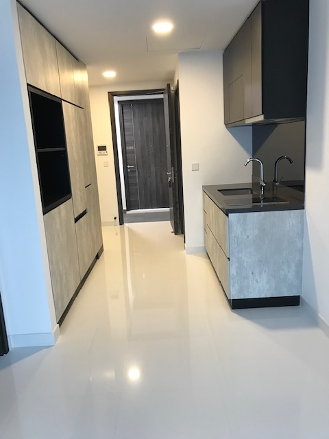 best freehold property singapore - 11