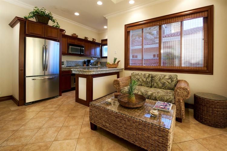 guest house playa grande - 6