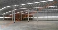 warehouse rojana industrial park - 1
