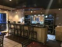 established niche restaurant charlottesville - 3