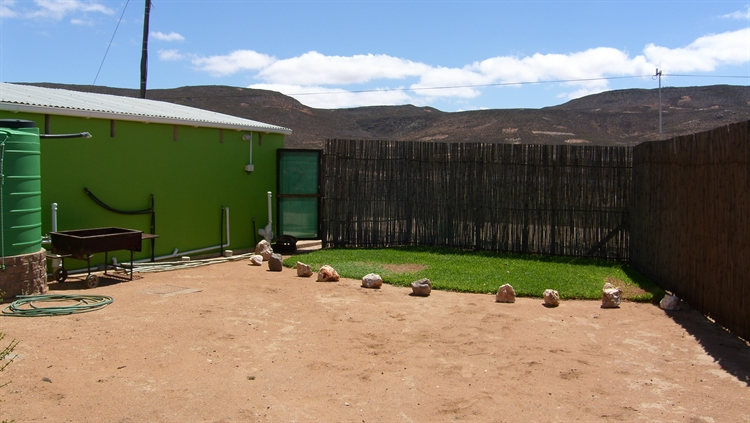 price reduced lodge camping - 5