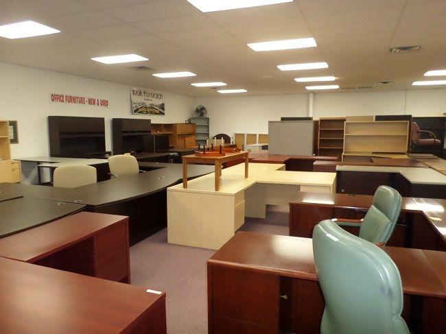 office furniture store sarasota - 4
