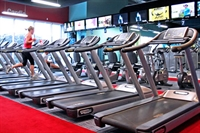 24 7 health fitness - 3