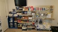 plumbing supply wholesale retail - 3