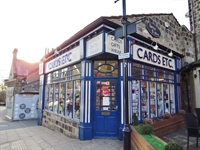 cards gifts retailer horsforth - 2