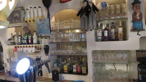 bar portugal praia rocha - 14