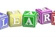 education childcare franchise kelowna - 1