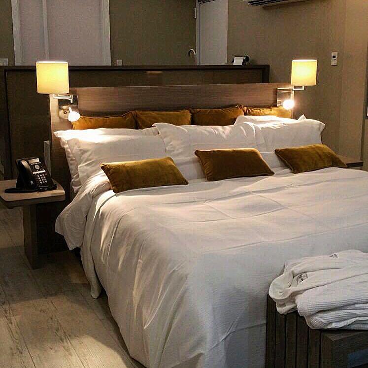 boutique hotel malmok - 11