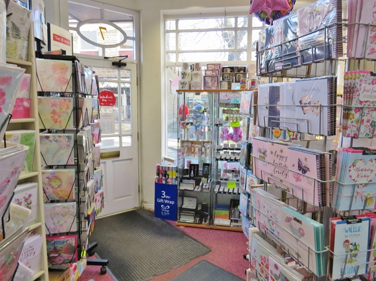 cards gifts retailer horsforth - 7