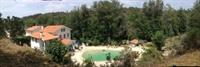 three dreamy villas three - 2