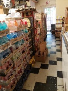 food market nassau county - 4
