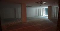 3-floors of refurbished retail - 2