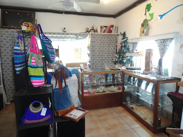 specialty boutique ambergris caye - 4