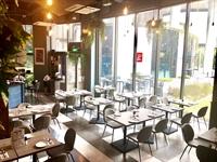 italian restaurant singapore - 1