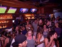 popular bar tamarindo - 2