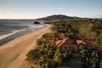 guest house playa grande - 1