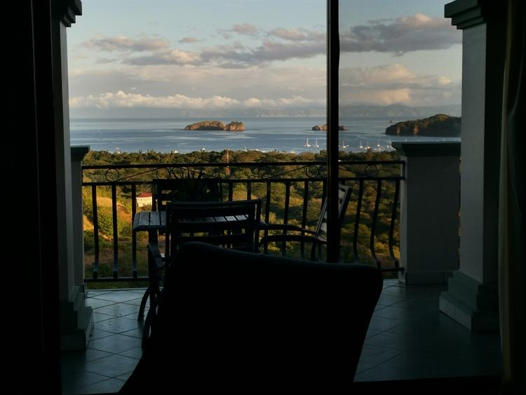 ocean view vacation rentals - 13