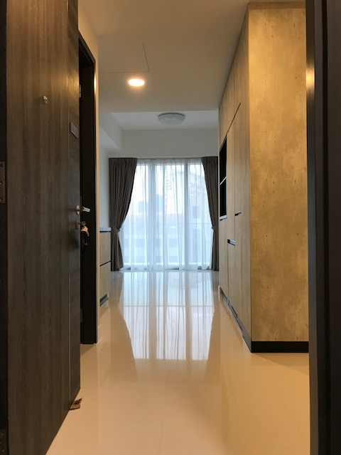 best freehold property singapore - 10