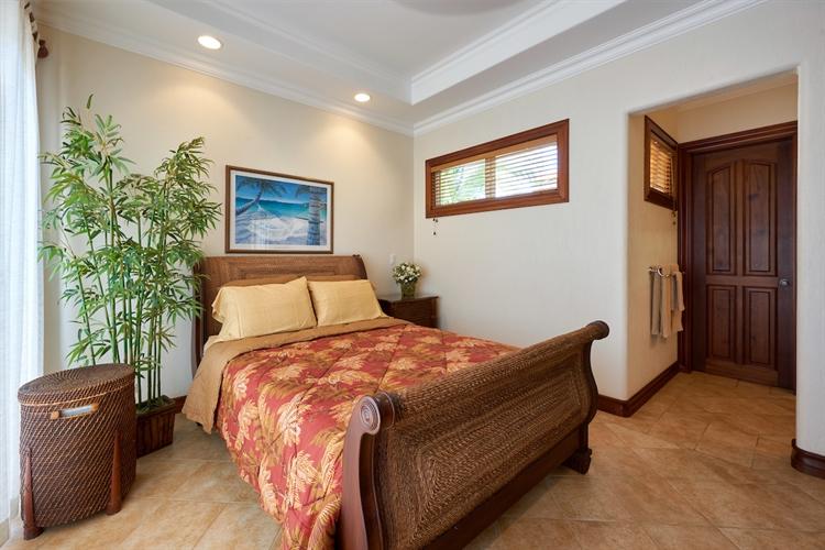 guest house playa grande - 10