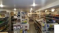 plumbing supply wholesale retail - 2