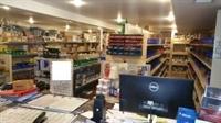 plumbing supply wholesale retail - 1