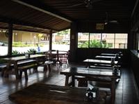 restaurant with bar belen - 3