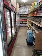 food market nassau county - 2